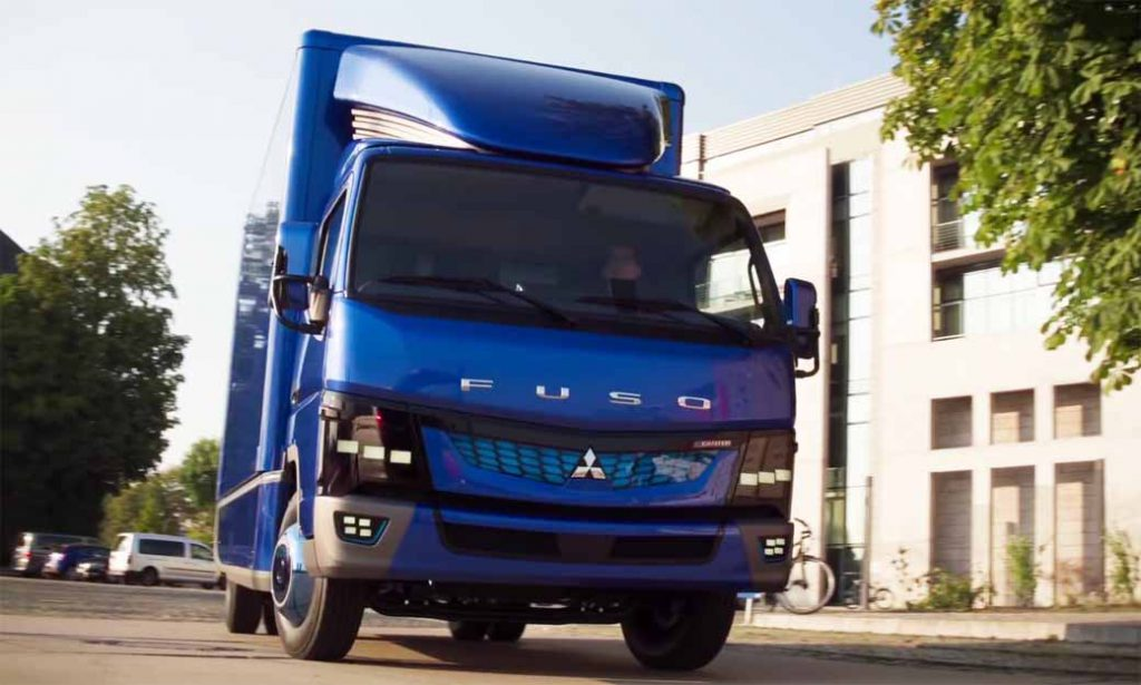 daimler-trucks-asia-the-worlds-first-published-the-ecanter-mitsubishi-fuso-in-the-iaa-201620160925-99