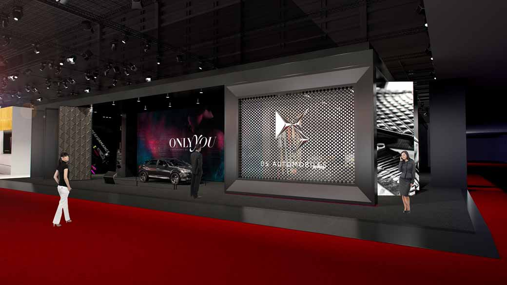 ds-brand-provides-a-virtual-experience-to-travel-the-history-of-the-brand-in-the-paris-motor-show-201620160929-13