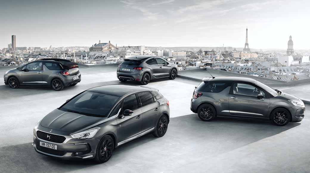 ds-brand-provides-a-virtual-experience-to-travel-the-history-of-the-brand-in-the-paris-motor-show-201620160929-23