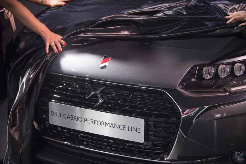 ds-brand-provides-a-virtual-experience-to-travel-the-history-of-the-brand-in-the-paris-motor-show-201620160929-25