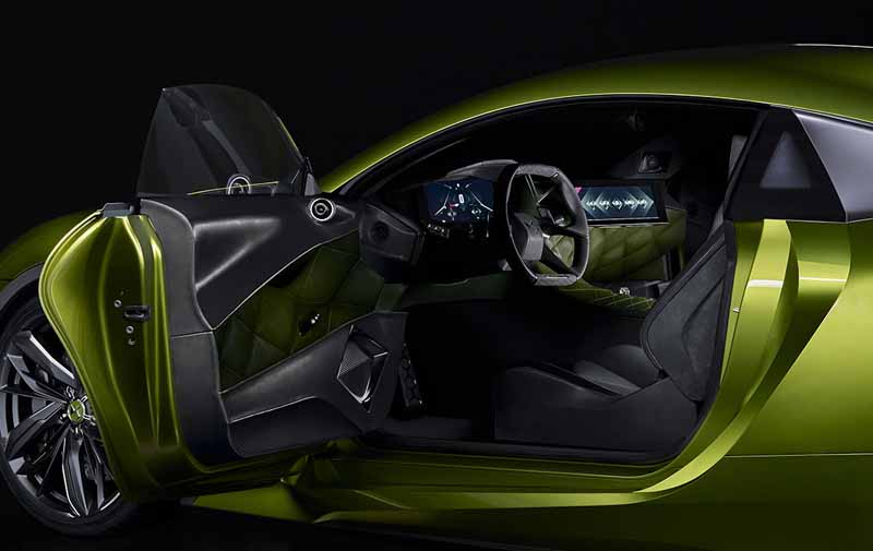ds-brand-provides-a-virtual-experience-to-travel-the-history-of-the-brand-in-the-paris-motor-show-201620160929-9