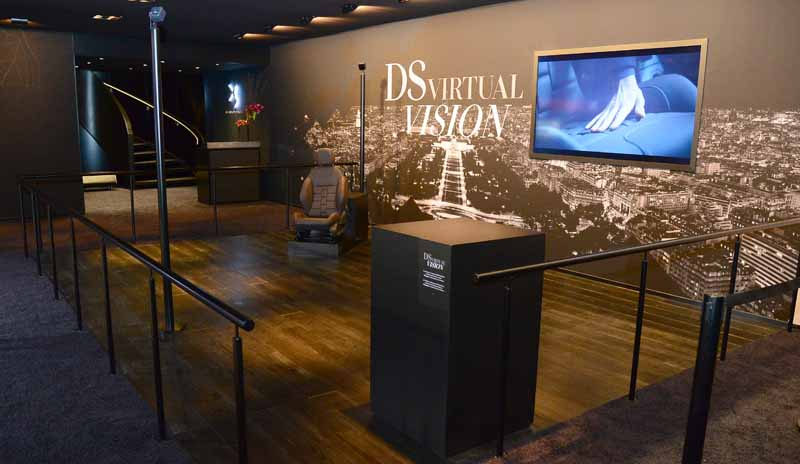 ds-brand-provides-a-virtual-experience-to-travel-the-history-of-the-brand-in-the-paris-motor-show-201620160929-98