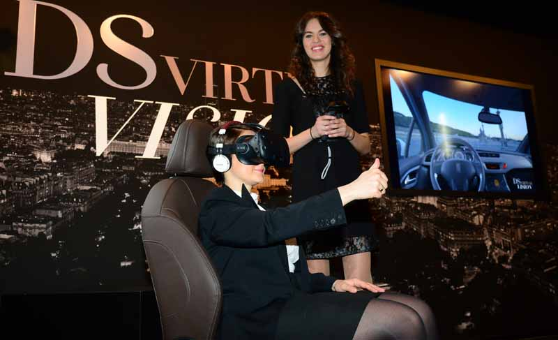 ds-brand-provides-a-virtual-experience-to-travel-the-history-of-the-brand-in-the-paris-motor-show-201620160929-99