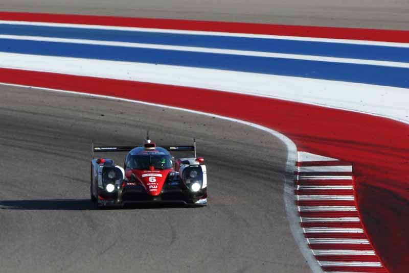 wec-round-6-the-united-states-cota6-hours-finals-toyota-camp-3-%c2%b7-5-lead-porsche-second-place-audi20160918-7
