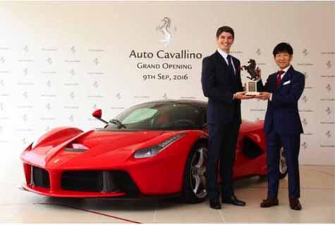 ferrari-regular-dealers-auto-cavallino-auto-cava-reno-established-in-kobe20160910-1