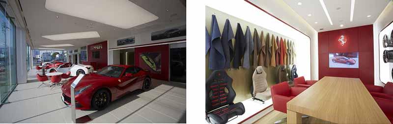 ferrari-regular-dealers-auto-cavallino-auto-cava-reno-established-in-kobe20160910-2