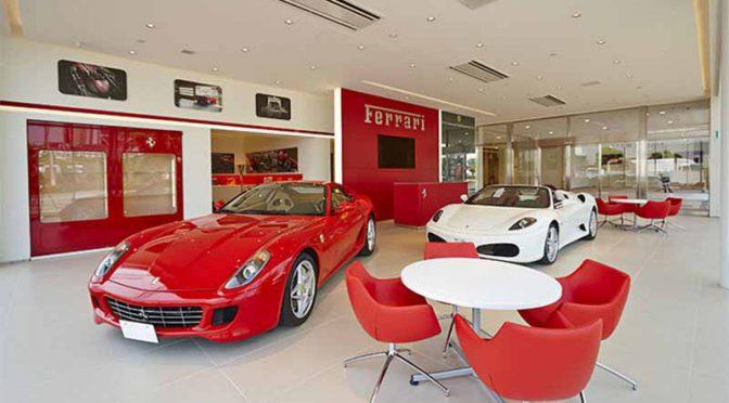 ferrari-regular-dealers-auto-cavallino-auto-cava-reno-established-in-kobe20160910-4