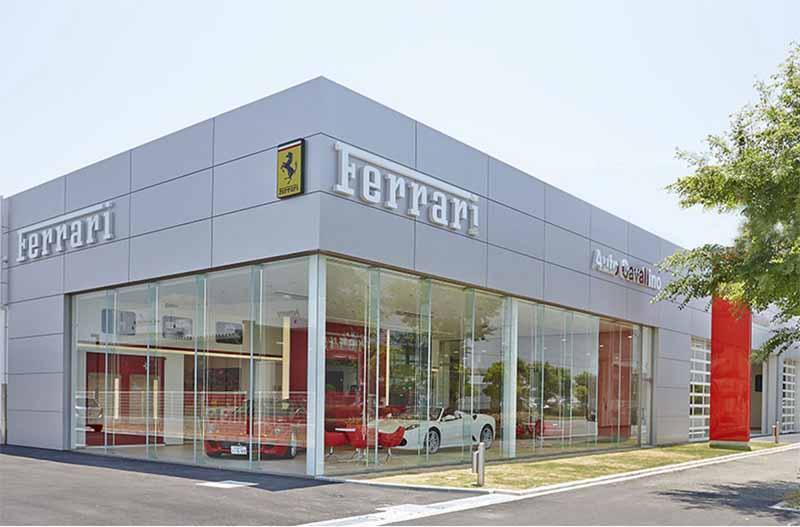 ferrari-regular-dealers-auto-cavallino-auto-cava-reno-established-in-kobe20160910-5