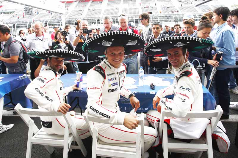 fia-world-endurance-championship-wec-round-5-mexico-porsche-first-victory-in-the-first-venue20160906-1