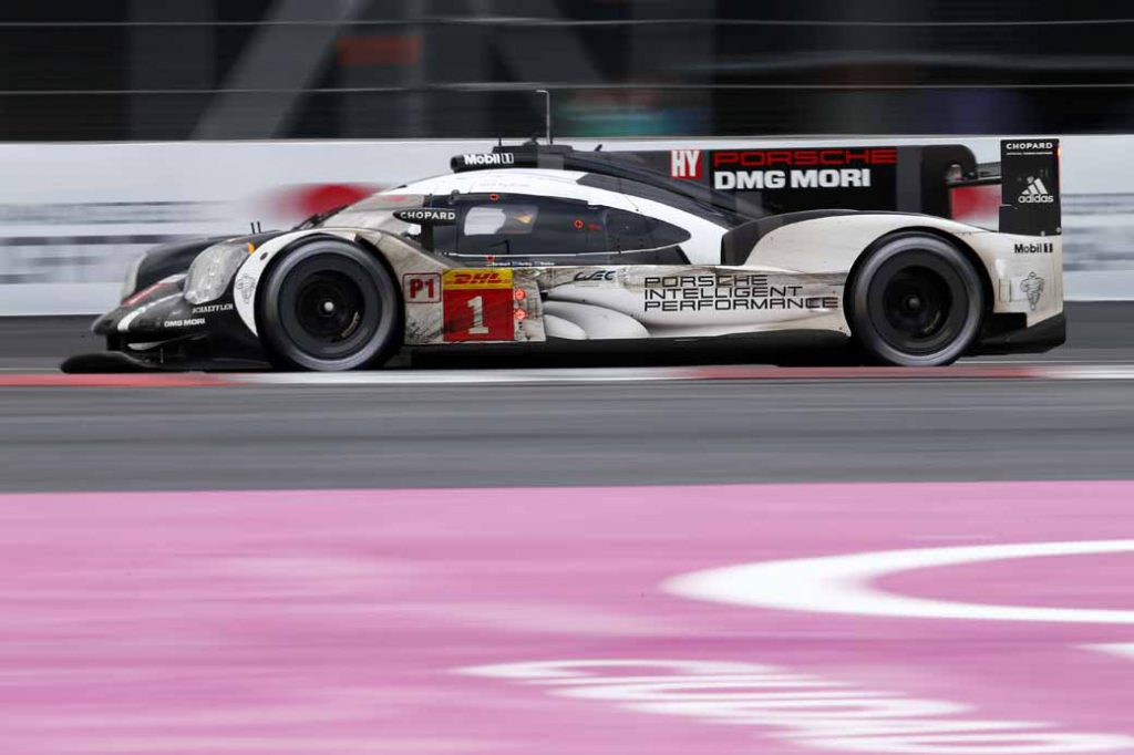 fia-world-endurance-championship-wec-round-5-mexico-porsche-first-victory-in-the-first-venue20160906-10