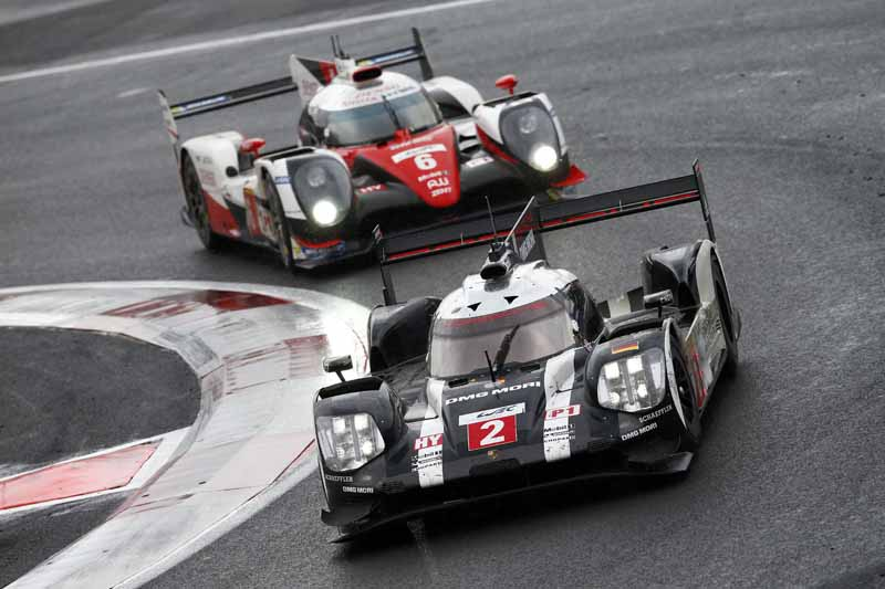 fia-world-endurance-championship-wec-round-5-mexico-porsche-first-victory-in-the-first-venue20160906-11