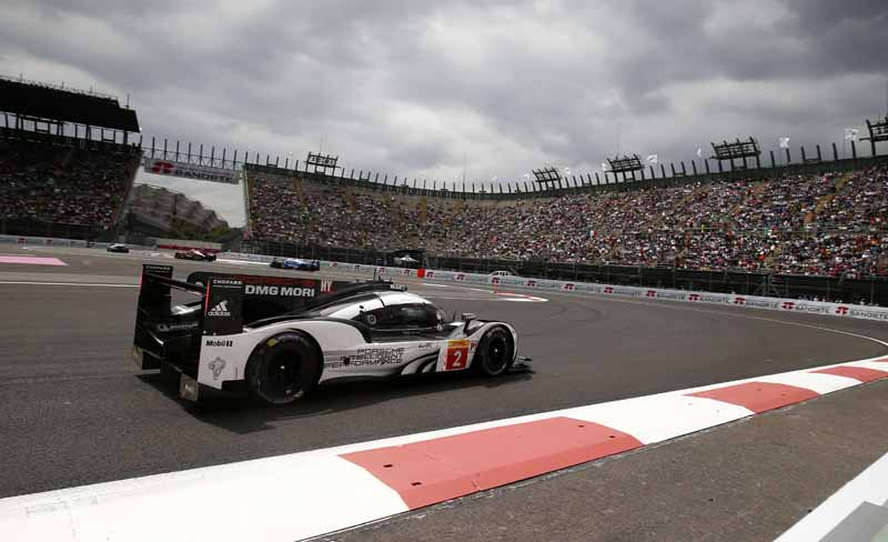 fia-world-endurance-championship-wec-round-5-mexico-porsche-first-victory-in-the-first-venue20160906-12