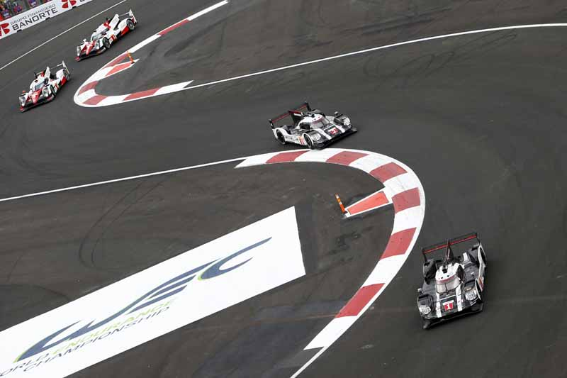 fia-world-endurance-championship-wec-round-5-mexico-porsche-first-victory-in-the-first-venue20160906-15