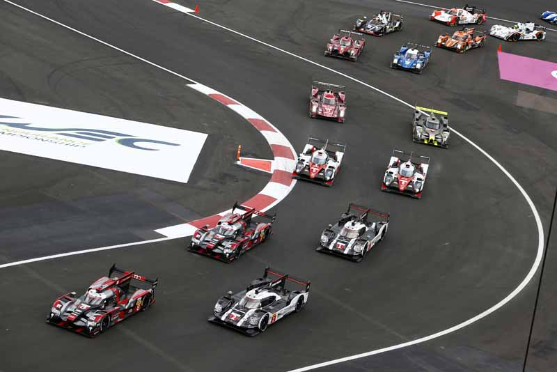 fia-world-endurance-championship-wec-round-5-mexico-porsche-first-victory-in-the-first-venue20160906-18