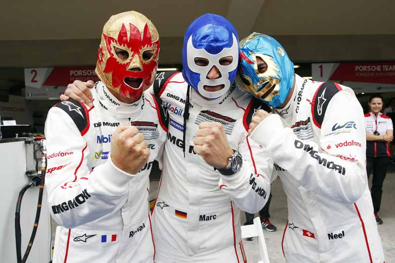 fia-world-endurance-championship-wec-round-5-mexico-porsche-first-victory-in-the-first-venue20160906-19