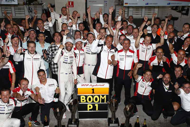 fia-world-endurance-championship-wec-round-5-mexico-porsche-first-victory-in-the-first-venue20160906-2
