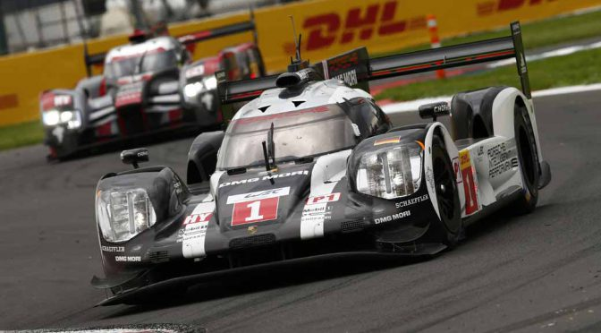 fia-world-endurance-championship-wec-round-5-mexico-porsche-first-victory-in-the-first-venue20160906-20