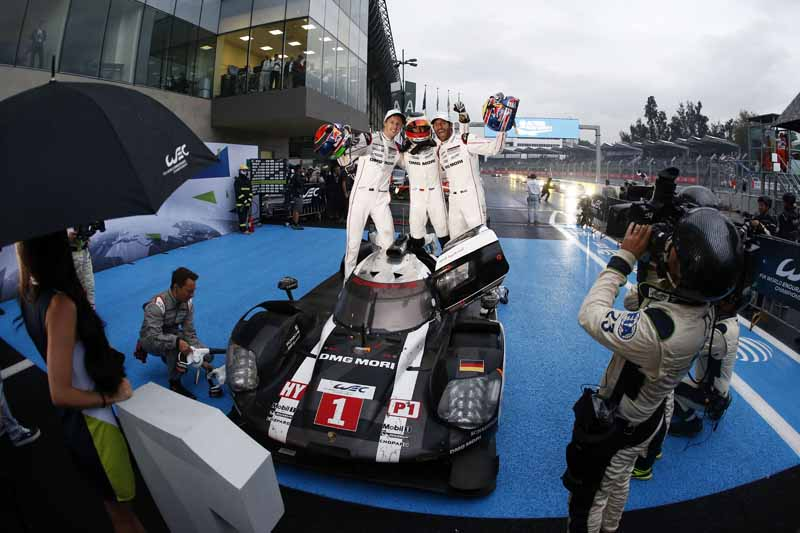 fia-world-endurance-championship-wec-round-5-mexico-porsche-first-victory-in-the-first-venue20160906-3