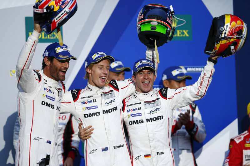 fia-world-endurance-championship-wec-round-5-mexico-porsche-first-victory-in-the-first-venue20160906-4