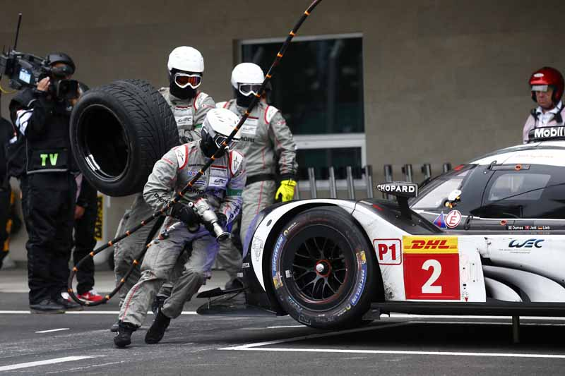 fia-world-endurance-championship-wec-round-5-mexico-porsche-first-victory-in-the-first-venue20160906-6