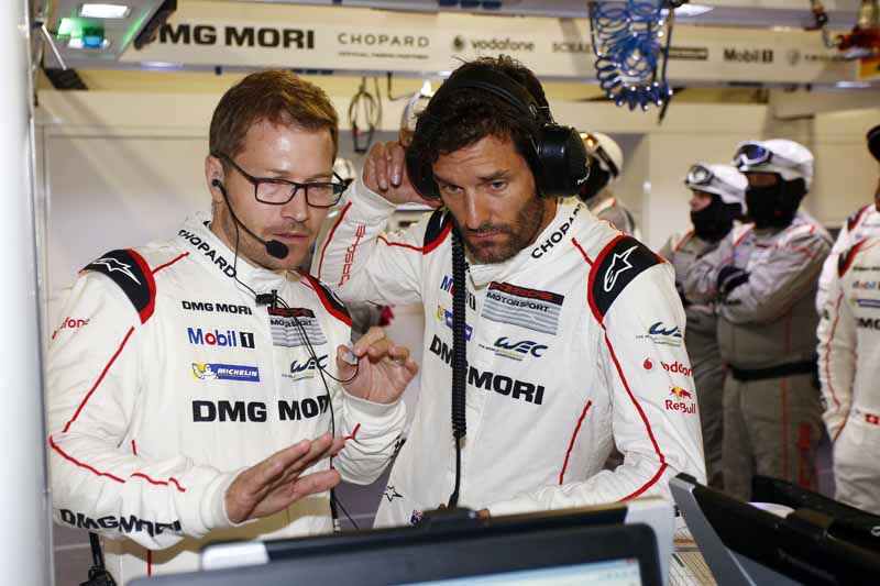 fia-world-endurance-championship-wec-round-5-mexico-porsche-first-victory-in-the-first-venue20160906-7