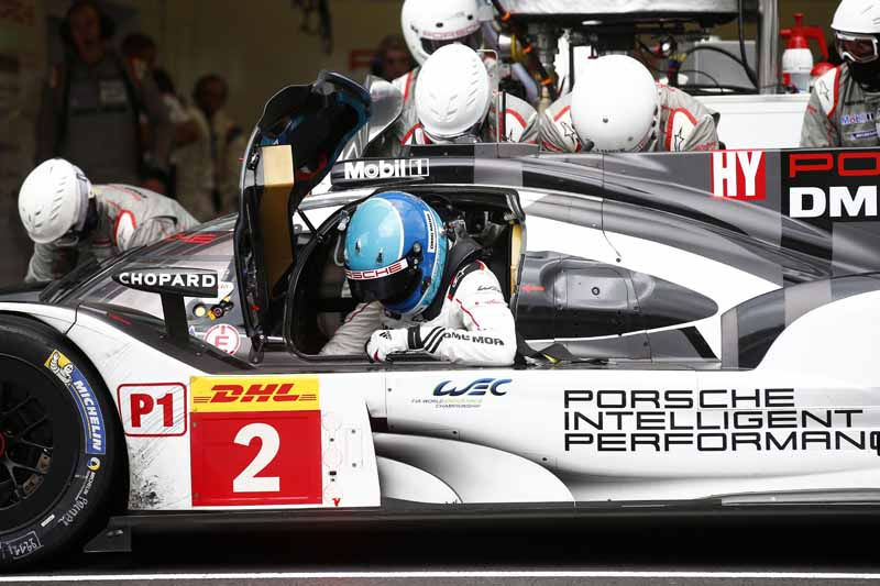 fia-world-endurance-championship-wec-round-5-mexico-porsche-first-victory-in-the-first-venue20160906-8