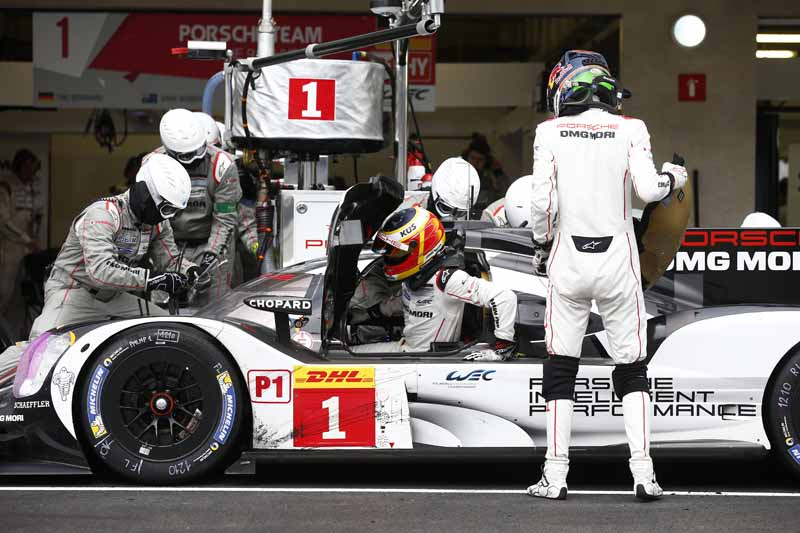 fia-world-endurance-championship-wec-round-5-mexico-porsche-first-victory-in-the-first-venue20160906-9