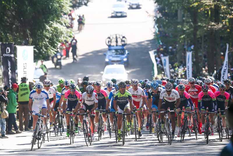 fuji-heavy-industries-subaru-a-special-sponsor-of-the-2016-japan-cup-cycle-road-race20160916-1