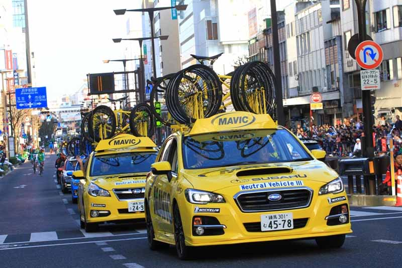 fuji-heavy-industries-subaru-a-special-sponsor-of-the-2016-japan-cup-cycle-road-race20160916-2