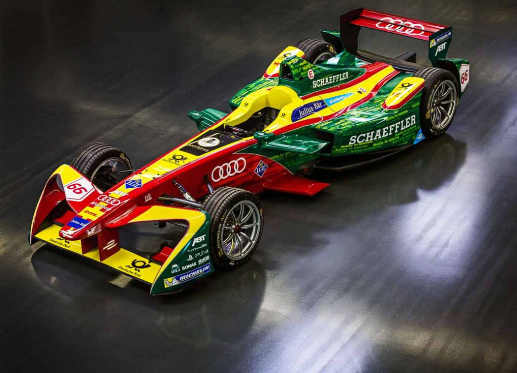 germany-audi-works-competing-in-the-formula-e-from-the-20172018-season20160908-1