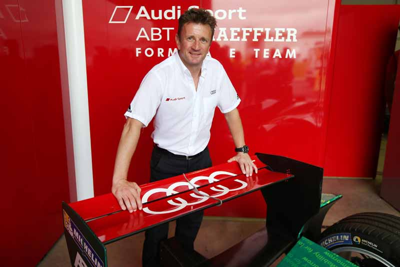 germany-audi-works-competing-in-the-formula-e-from-the-20172018-season20160908-12