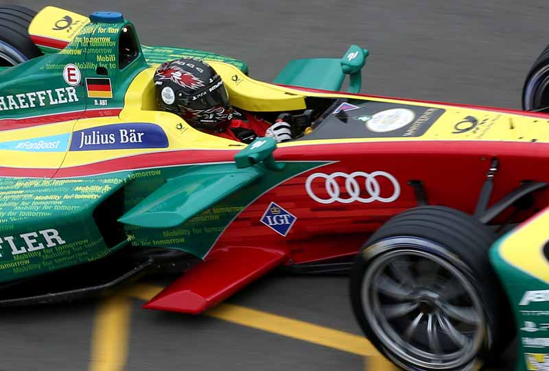 germany-audi-works-competing-in-the-formula-e-from-the-20172018-season20160908-18