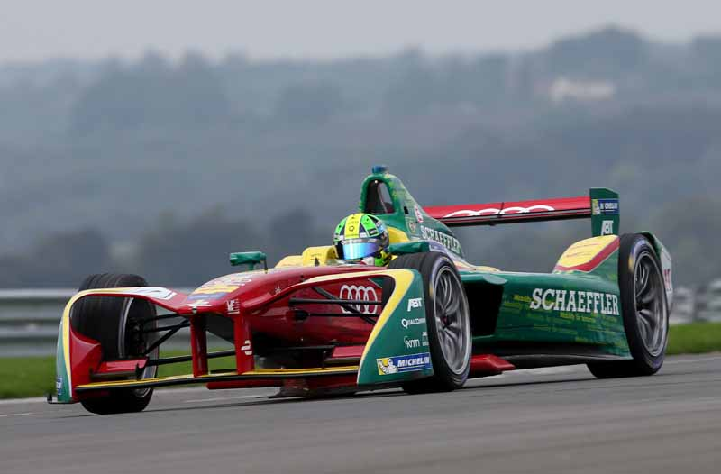 germany-audi-works-competing-in-the-formula-e-from-the-20172018-season20160908-3