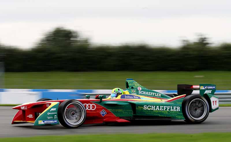 germany-audi-works-competing-in-the-formula-e-from-the-20172018-season20160908-6