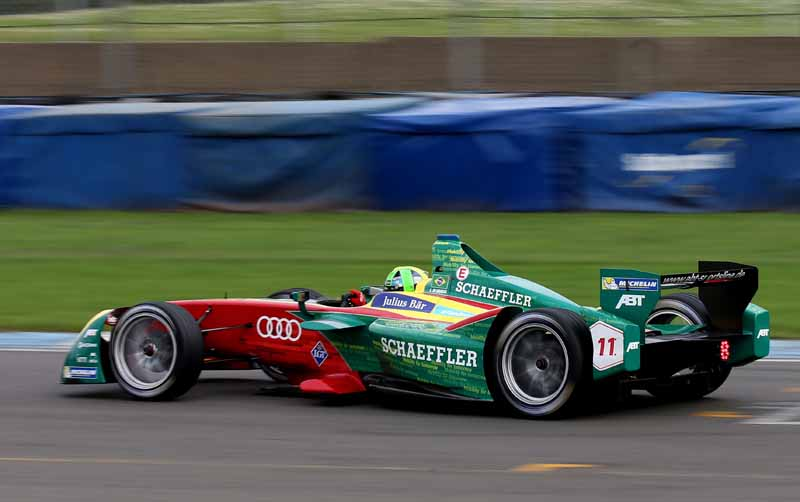 germany-audi-works-competing-in-the-formula-e-from-the-20172018-season20160908-7