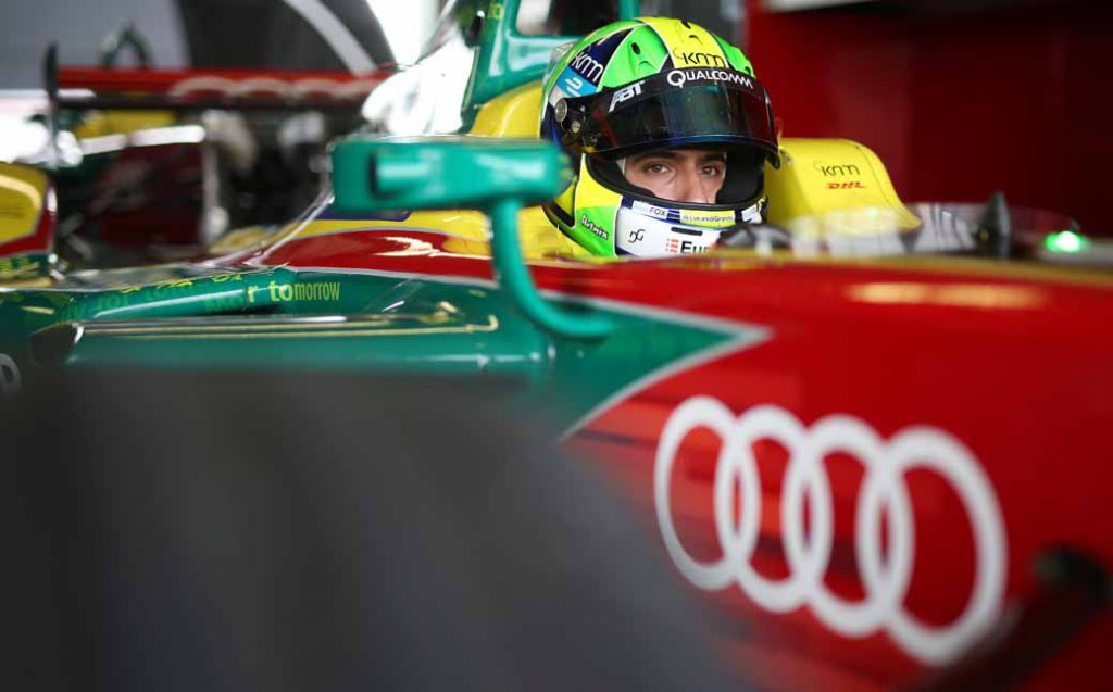 germany-audi-works-competing-in-the-formula-e-from-the-20172018-season20160908-8
