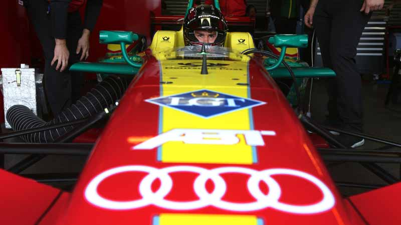 germany-audi-works-competing-in-the-formula-e-from-the-20172018-season20160908-9