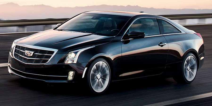 gm-japan-the-start-of-the-cadillac-meets-premium-sound-fair20160927-2