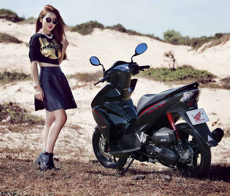 honda-achieve-a-two-wheeled-vehicle-production-total-20-million-units-in-vietnam20160930-1