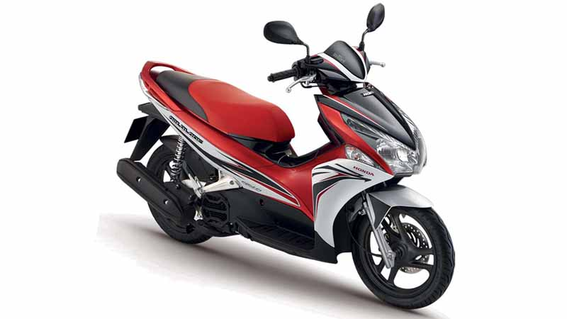 honda-achieve-a-two-wheeled-vehicle-production-total-20-million-units-in-vietnam20160930-2