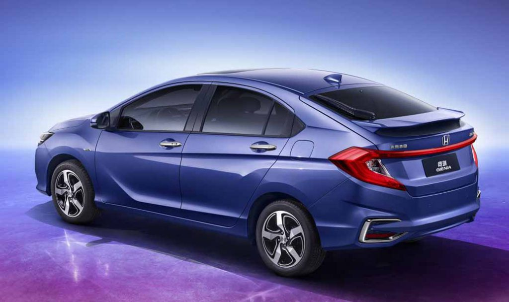 honda-announced-the-gienia-in-the-19th-chengdu-international-motor-show20160903-1