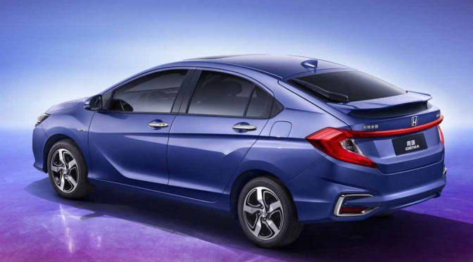 honda-announced-the-gienia-in-the-19th-chengdu-international-motor-show20160903-1
