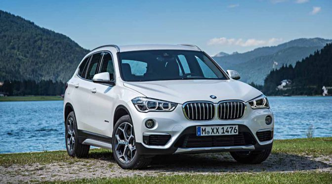 in-the-new-bmw-x1-the-clean-diesel-engine-bmw-x1-xdrive18d-appearance20160923-1