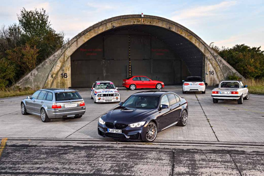 introduced-a-special-limited-car-to-commemorate-the-30-years-since-the-advent-of-the-first-generation-bmw-m3-30-jahre-m320160930-1