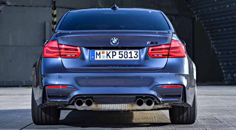 introduced-a-special-limited-car-to-commemorate-the-30-years-since-the-advent-of-the-first-generation-bmw-m3-30-jahre-m320160930-17
