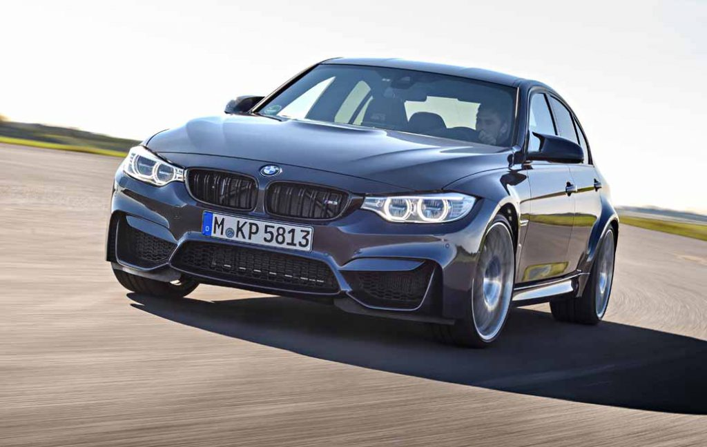 introduced-a-special-limited-car-to-commemorate-the-30-years-since-the-advent-of-the-first-generation-bmw-m3-30-jahre-m320160930-19