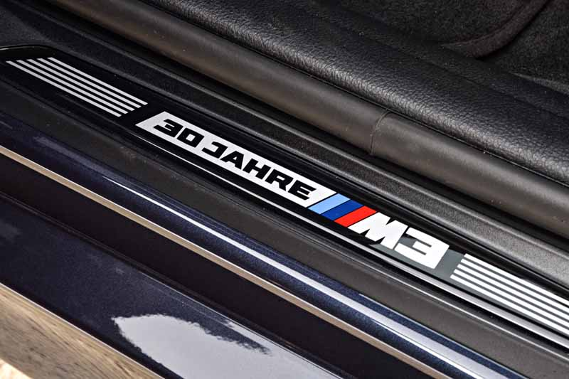 introduced-a-special-limited-car-to-commemorate-the-30-years-since-the-advent-of-the-first-generation-bmw-m3-30-jahre-m320160930-4