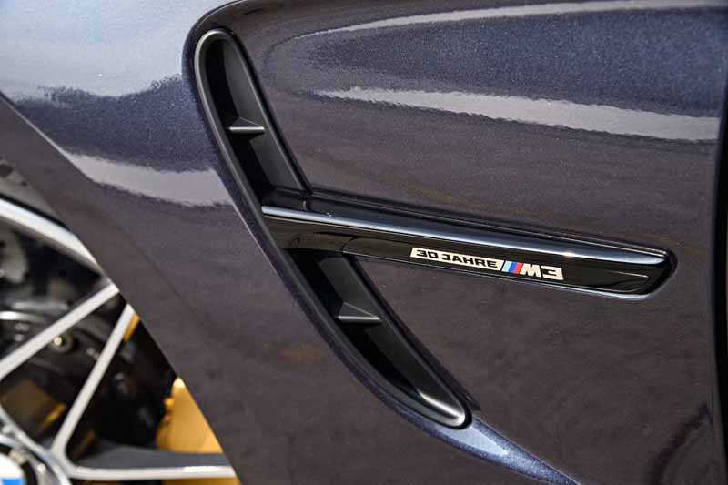 introduced-a-special-limited-car-to-commemorate-the-30-years-since-the-advent-of-the-first-generation-bmw-m3-30-jahre-m320160930-9