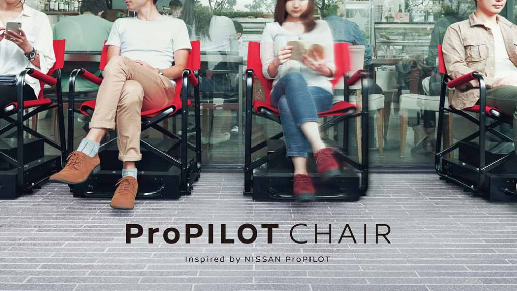 issan-motor-co-ltd-the-idea-from-the-automatic-operation-technology-publish-a-pro-pilot-chair-to-solve-the-problem-of-matrix-store20160927-1