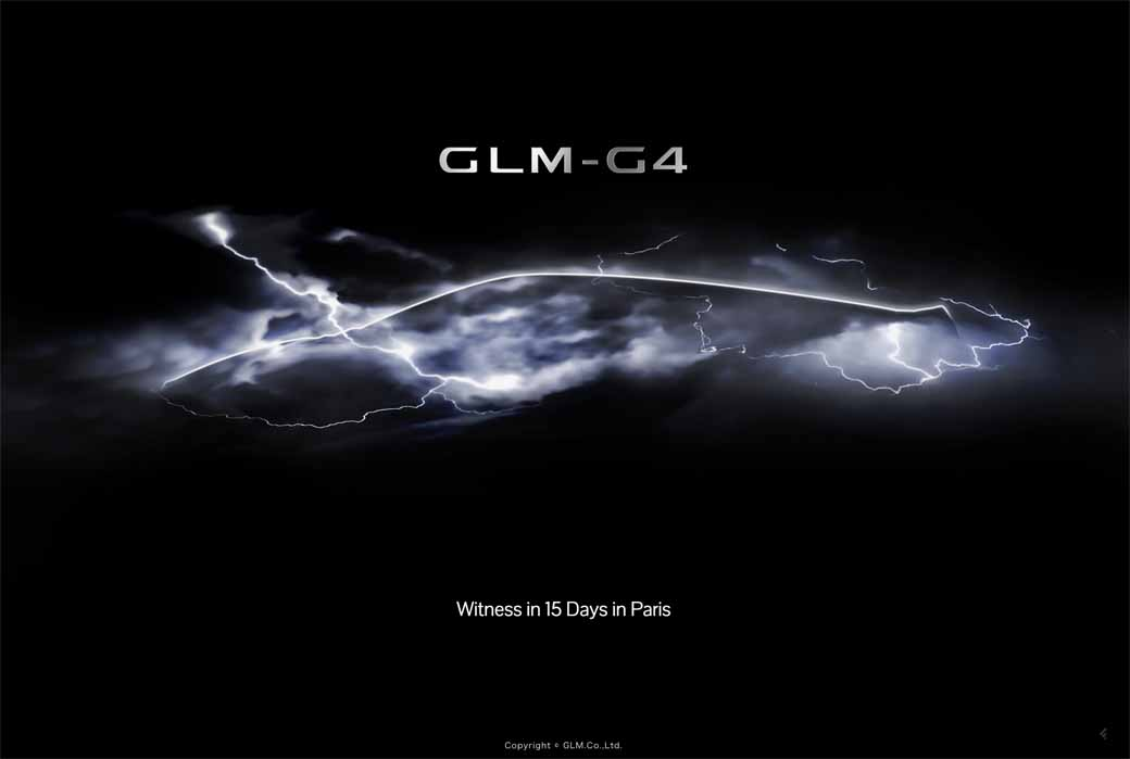 it-gave-birth-to-tommykaira-zz-glm-to-the-exhibition-of-the-new-concept-car-glm-g4-to-the-paris-motor-show20160914-1
